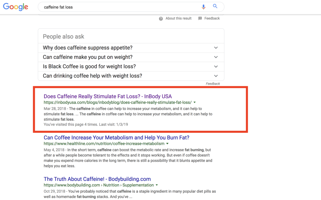How To Master SEO and Get More Traffic