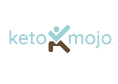 Keto-Mojo