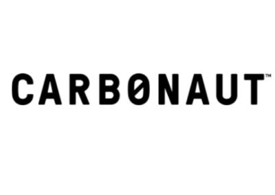 Carbonaut